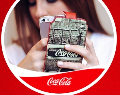 coca cola verlost 500 smartphone h llen proben kostenlos gratisproben bestellen kostenlose. Black Bedroom Furniture Sets. Home Design Ideas
