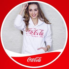 cocacola gewinnspiel 2019
